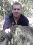 Viktor, 30  , Rasskazovo