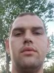 Konstantin, 18, Staryy Oskol