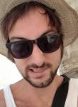 Giancarlo, 27  , Pesaro