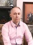 Aleksey, 47  , Vladimir