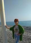 Angelina, 53  , Aksay