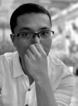 liu, 38, Beijing