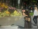 Svetlana, 46 - Just Me Photography 3