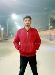 Roman, 27  , Rangpur