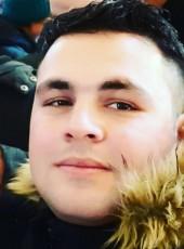 Ахмад , 25, Russia, Kazan