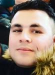 Ахмад , 25  , Kazan