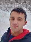 Bujamin, 18  , Bitola