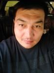 Nurga, 34  , Almaty