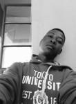 jamesmmanuel, 25  , Lusaka