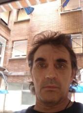 josean, 58, Spain, Bilbao