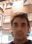 josean, 56  , Bilbao