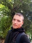 Vladimir , 26  , Ufa