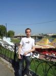 Kirill, 26  , Tazovskiy