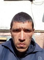 Denіs Adam, 18, Ukraine, Uzhhorod