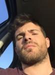 Chris , 30  , Apricena