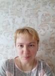 Svetlana, 40  , Cherepovets