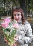 Ekaterina, 36, Chaykovskiy