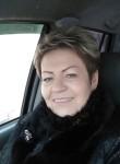 Irina , 55  , Navahrudak