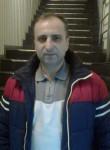 Dimon, 48  , Karachev