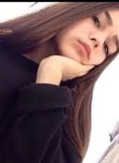 Sofiya, 20, Lipetsk