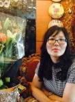 Oiuntugs, 44 года, Улаанбаатар
