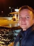 Viktor, 29  , Split