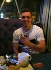 Stanislav , 30, Uzbekistan, Tashkent
