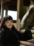Olga, 37, Krasnoyarsk