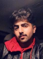 abdullah alqahta, 25, Saudi Arabia, Khamis Mushait