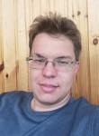 Egor, 28  , Yuzhno-Sakhalinsk