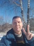 Volodya, 47  , Vyazniki