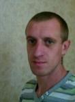 vova, 33, Karachev