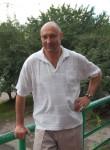 Sergey Sergeev, 54  , Novosibirsk