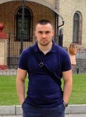 Anatoliy, 30, Ukraine, Kiev