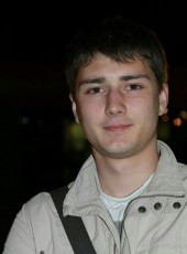 Daniil, 29, Russia, Chelyabinsk