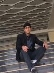 Najeebullah, 24  , Kabul