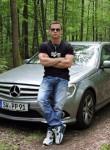 Paul Petrenko, 28  , Kitzingen