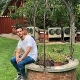 Franco, 20  , Priverno