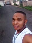 igbofrank