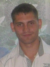 Sergey, 29, Russia, Ivanovo