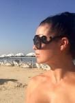 Anna, 33, Kotelniki