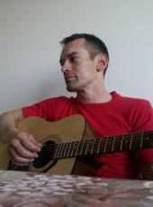 Denis Davydov, 40, Russia, Krasnodar