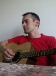 Denis Davydov, 39, Krasnodar