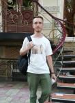Ilya Shlyakhov, 30  , Mariupol