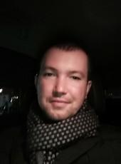 Zhenya, 30, Russia, Kazan
