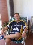 Daniel, 58  , Gera