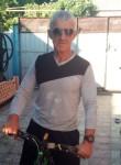 Vitaliy, 65  , Avdiyivka