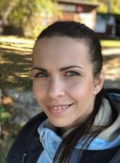 Irina, 33, Russia, Miass