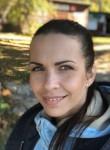 Irina, 33  , Miass