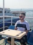John , 20  , Nea Anchialos